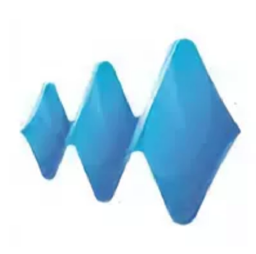 Логотип Аудионика